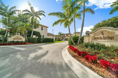10535 NW 36TH ST, Coral Springs, FL 33065 - Photo 2