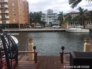 3833 NE 167TH ST # 33, North Miami Beach, FL 33160 - Photo 1