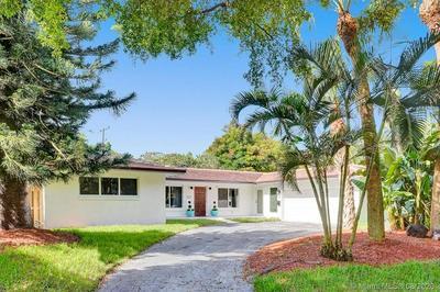 2772 NE 37TH DR, Fort Lauderdale, FL 33308 - Photo 1
