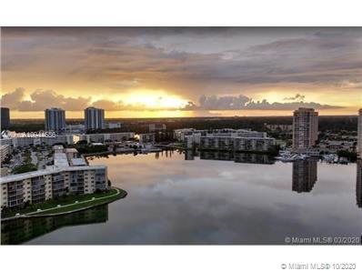 18151 NE 31ST CT APT 1910, Aventura, FL 33160 - Photo 1