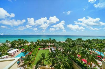 17875 COLLINS AVE # 701, Sunny Isles Beach, FL 33160 - Photo 2