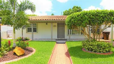 100 E 55TH ST, Hialeah, FL 33013 - Photo 1