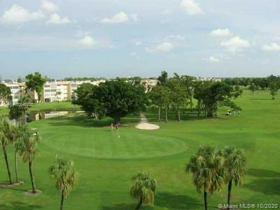 1010 COUNTRY CLUB DR APT 407, Margate, FL 33063 - Photo 2