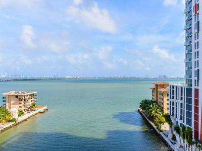 460 NE 28TH ST APT 807, Miami, FL 33137 - Photo 1