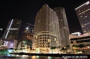 300 S BISCAYNE BLVD # T-2209, Miami, FL 33131 - Photo 1
