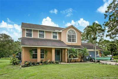 14616 62ND CT N, Loxahatchee, FL 33470 - Photo 1