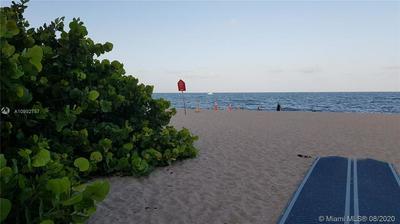 3204 NE 16TH ST APT 2, Pompano Beach, FL 33062 - Photo 2