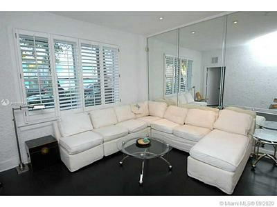 900 16TH ST APT 102, Miami Beach, FL 33139 - Photo 2