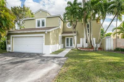 14446 SW 95TH TER, Miami, FL 33186 - Photo 2