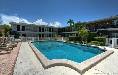 1050 ATLANTIC SHORES BLVD 211, HALLANDALE BEACH, FL 33009 - Photo 2