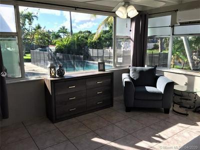 403-405 SW 12TH ST, Fort Lauderdale, FL 33315 - Photo 2