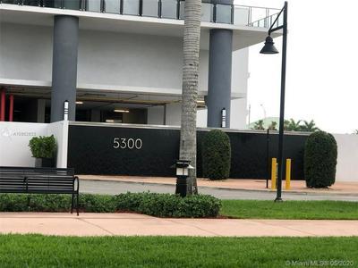 5300 NW 85TH AVE APT 312, Doral, FL 33166 - Photo 2