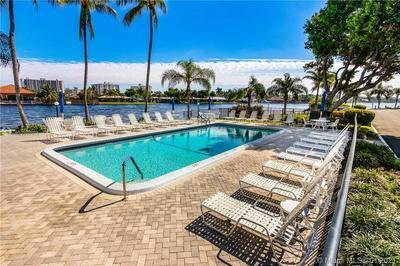 6279 BAY CLUB DR APT 1, Fort Lauderdale, FL 33308 - Photo 1