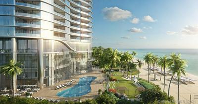 15701 COLLINS AVE UNIT 2404, Sunny Isles Beach, FL 33160 - Photo 2