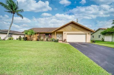 1060 NW 76TH AVE, Plantation, FL 33322 - Photo 1