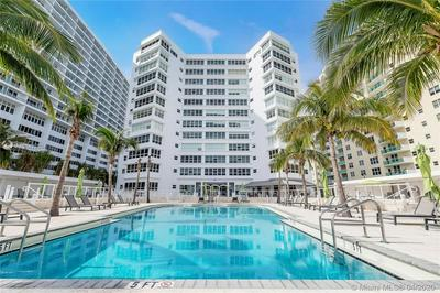 4925 COLLINS AVE 2G, MIAMI, FL 33140 - Photo 2