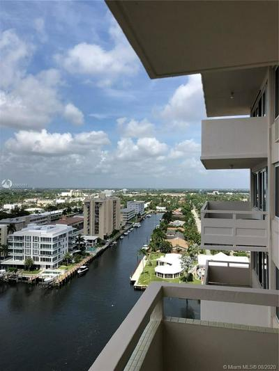 3233 NE 34TH ST APT 1621, Fort Lauderdale, FL 33308 - Photo 2