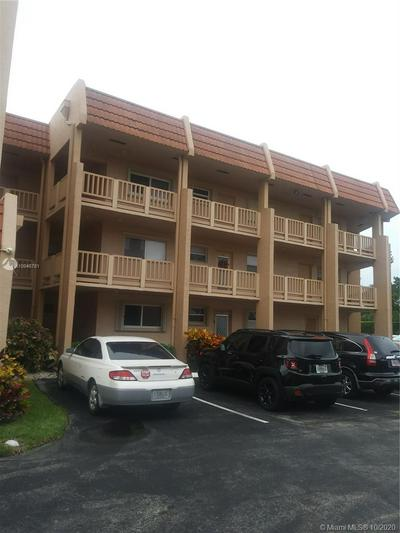 6890 ROYAL PALM BLVD APT 308H, Margate, FL 33063 - Photo 1