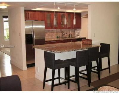1001 THREE ISLANDS BLVD 40, HALLANDALE BEACH, FL 33009 - Photo 2