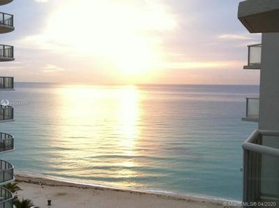 18671 COLLINS AVE 904, Sunny Isles Beach, FL 33160 - Photo 1
