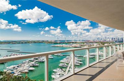 450 ALTON RD APT 1603, Miami Beach, FL 33139 - Photo 2