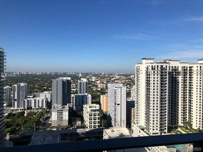 1000 BRICKELL PLZ UNIT 3306, Miami, FL 33131 - Photo 2