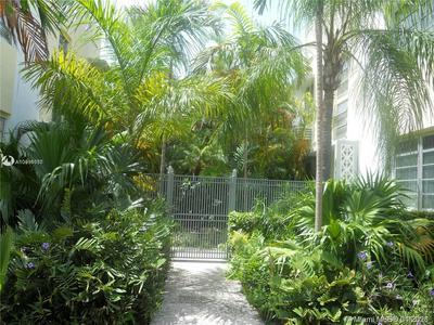 740 10TH ST APT 208, Miami Beach, FL 33139 - Photo 2