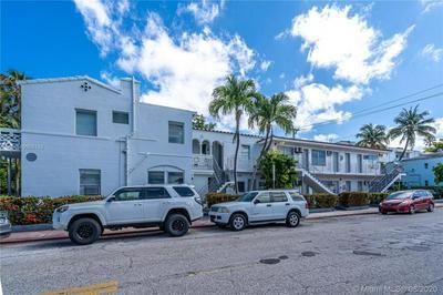 705 LENOX AVE APT 9A, Miami Beach, FL 33139 - Photo 1