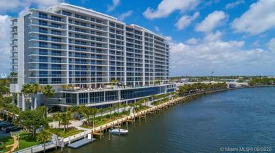 1180 N FEDERAL HWY UNIT 1007, Fort Lauderdale, FL 33304 - Photo 1