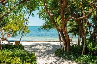 75900 OVERSEAS HWY, Islamorada, FL 33036 - Photo 2