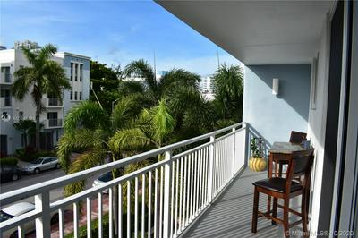 1045 10TH ST APT 301, Miami Beach, FL 33139 - Photo 1