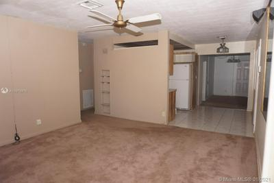 2221 SW 46TH TER, Fort Lauderdale, FL 33317 - Photo 2