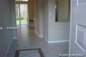 19077 SW 26TH ST, MIRAMAR, FL 33029 - Photo 2