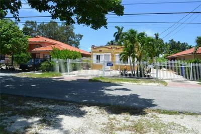 2473 SW 25TH TER, Miami, FL 33133 - Photo 1