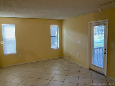 2301 N CONGRESS AVE APT 18, Boynton Beach, FL 33426 - Photo 1
