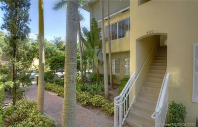 420 SW 14TH AVE # 420, Fort Lauderdale, FL 33312 - Photo 2