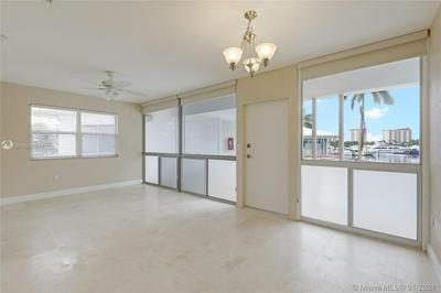 2700 YACHT CLUB BLVD APT 6D, Fort Lauderdale, FL 33304 - Photo 2