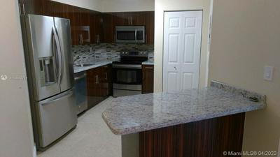 6195 NW 186TH ST 417, HIALEAH, FL 33015 - Photo 2