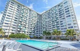 1200 WEST AVE APT 901, Miami Beach, FL 33139 - Photo 2