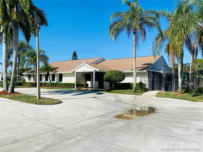 1801 WHARF LN, Green Acres, FL 33463 - Photo 2