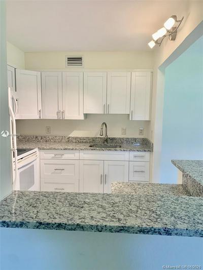 486 SAXONY K # K, Delray Beach, FL 33446 - Photo 1