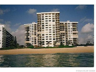 1800 S OCEAN BLVD APT 408, Lauderdale By The Sea, FL 33062 - Photo 1