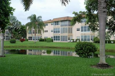 3401 NW 47TH AVE APT 516, Lauderdale Lakes, FL 33319 - Photo 1