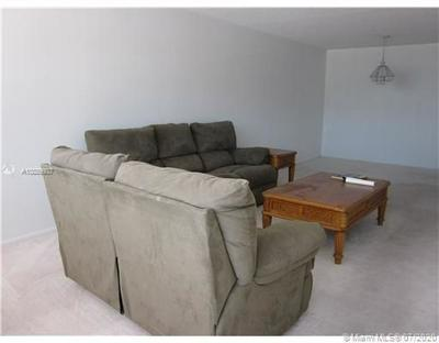 250 174TH ST APT 218, Sunny Isles Beach, FL 33160 - Photo 2