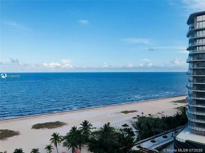 750 N OCEAN BLVD APT 1507, Pompano Beach, FL 33062 - Photo 2