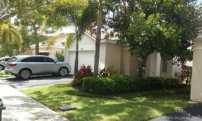 4390 DOGWOOD CIR # 4390, Weston, FL 33331 - Photo 1