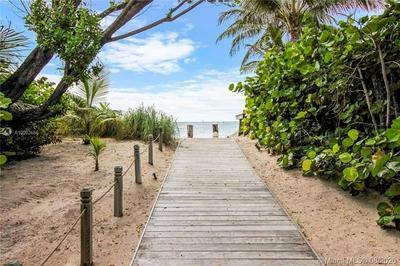 2505 BAY DR APT 2, Pompano Beach, FL 33062 - Photo 1