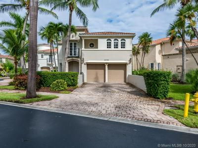 20729 NE 32ND AVE, Aventura, FL 33180 - Photo 1