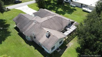 5909 THUNDER RD, Sebring, FL 33876 - Photo 2