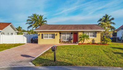 3371 NW 67TH ST, Fort Lauderdale, FL 33309 - Photo 2